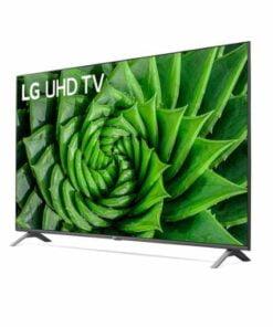 UHD 4K TVs